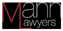 ottawa lawyer